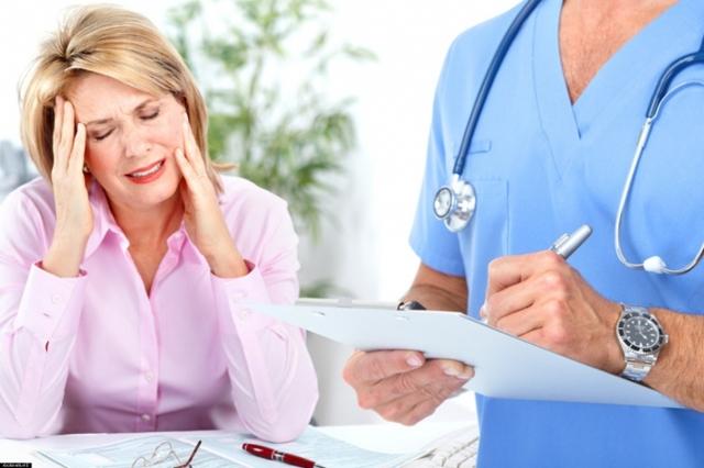 Продление отпуска в связи с больничным: порядок действий, расчет количества дней, правила оформления заявления