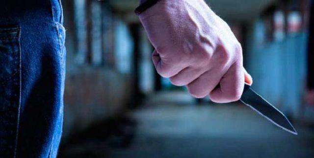 Угроза физической расправы: законодательное регулирование, определение правонарушения и меры ответственности