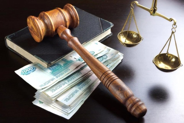Солидарная ответственность по долгам за коммунальные услуги: процедура судебного взыскания