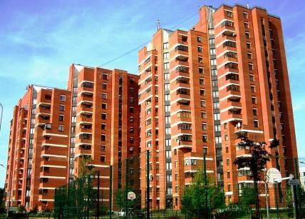 Правила эксплуатации жилых домов и придомовых территорий: периодичность технического обслуживания и санитарное содержание
