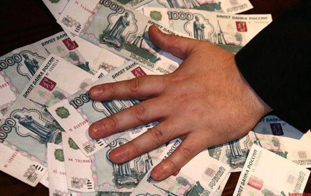 Увольнение в связи с утратой доверия к работнику: пошаговая процедура, основания согласно ТК РФ и нормам 79 ФЗ