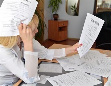Причины увольнения с работы по ТК РФ: основания расторжения трудового договора по инициативе работодателя и по собственному желанию. Образец приказа