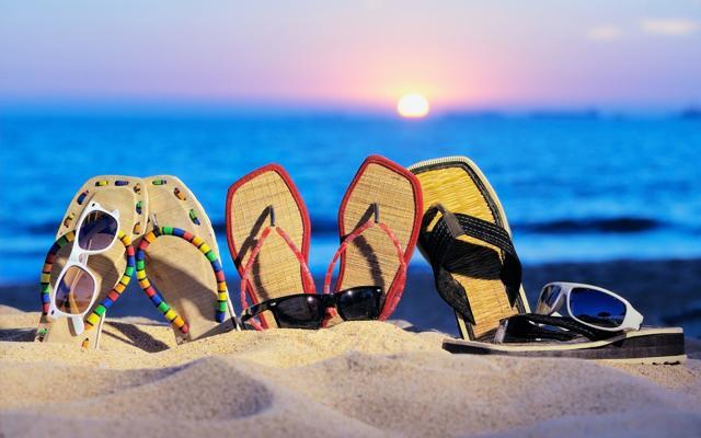 Что собой представляет неоплачиваемый отпуск: как его оформить и на какой срок? Образец заявления