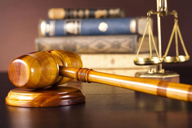 Статья 80 ТК РФ увольнение по собственному желанию: порядок оповещения, сроки отработки, совершение выплат