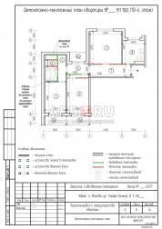 Перепланировка и переустройство жилого и нежилого помещения: понятие, правила, виды, амнистия, законодательное регулирование