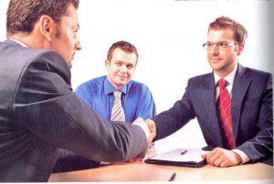 Статья 288 ТК РФ: увольнение внешнего совместителя по инициативе работодателя. Образец уведомления
