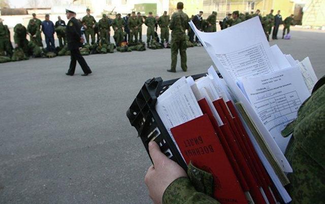 Увольнение военнослужащего по собственному желанию: основания, порядок действий, выплаты