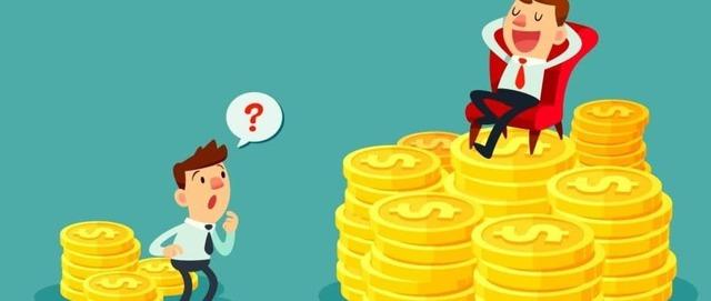 Невыплата заработной платы работодателем в срок: уголовная и административная ответственность, размеры штрафов и компенсаций