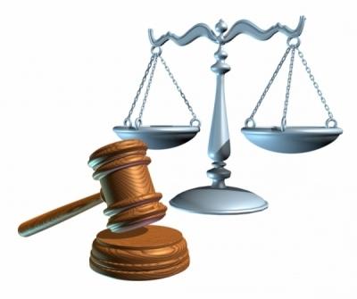 Главные отличия трудового договора от гражданско-правового: преимущества и недостатки