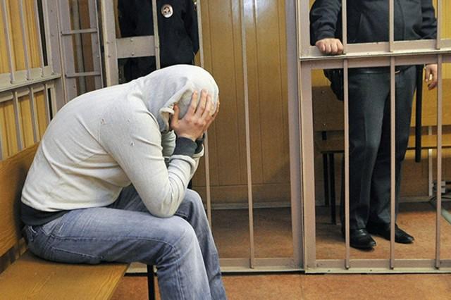 Статья 33 УК РФ: понятие соучастия в уголовном праве, ответственность за преступление