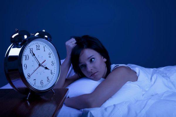 КОАП РФ: закон о нарушении тишины и шуме в ночное время. Привлечение к ответственности за административное правонарушение