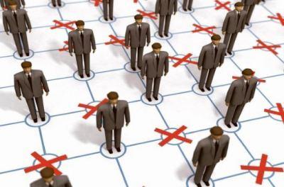 Процедура увольнения сотрудников при сокращении штатов: пошаговая инструкция, нюансы оформления
