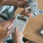 Что представляет собой заработная плата по статье 129 ТК РФ? Определение, состав, тарифная и окладная формы