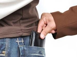 Мелкое мошенничество как вид хищения: административное правонарушение, как наказывается согласно КоАП, ущерб пострадавшей стороне