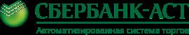 Закупки ФГУП «Почта России»: торговые площадки, поиск тендеров, пошаговая инструкция, документы