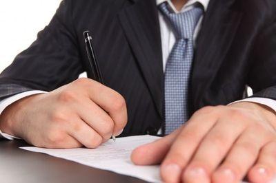 Как правильно оформить дубликат трудовой книжки? Порядок заполнения, правила и сроки выдачи, образец копии