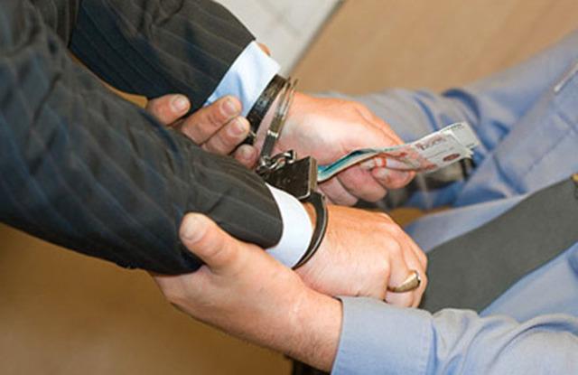 Вымогательство: уголовная ответственность за разные формы правонарушения, объект вымогательства и судебная практика