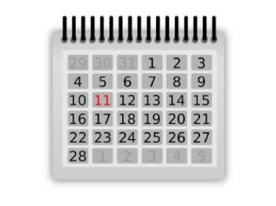 Предоставляется ли дополнительный отпуск медицинским работникам и сколько дней?