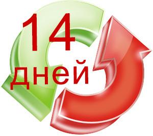 Вернуть товар в магазин в течение 14 дней, если не понравился: основания, порядок действий и ограничения