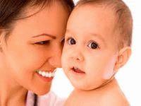 Облагается ли больничный по беременности и родам подоходным налогом (НДФЛ), и чем регулируется данный вопрос?