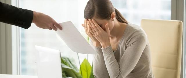 Досрочное сокращение работника до истечения срока предупреждения: выплаты и компенсации