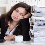 Можно ли взять отдых вне графика отпусков и как его оформить? Правила и порядок предоставления по ТК РФ