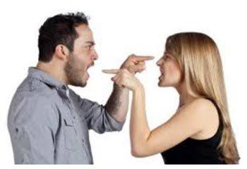 Клевета и оскорбление личности: законодательство, привлечение к ответственности, рассмотрение дел в суде
