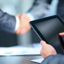 Организация и проведение тендеров на закупку: виды процедур и основные этапы
