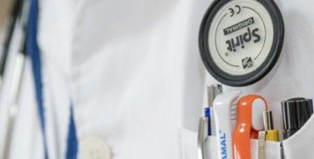 Кто оплачивает больничный лист в 2020 году: работодатель или ФСС?