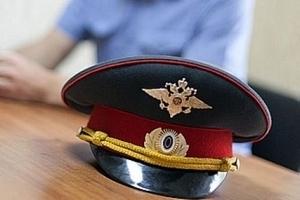 Штрафы за взятку по КоАП РФ: административная ответственность за превышение должностных полномочий