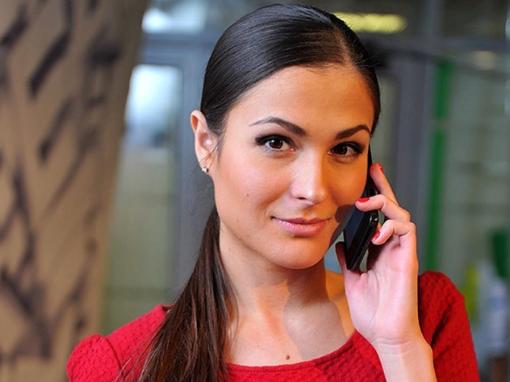 Кража телефона: привлечение к ответственности, способы защиты от кражи, поиск и блокировка украденного телефона