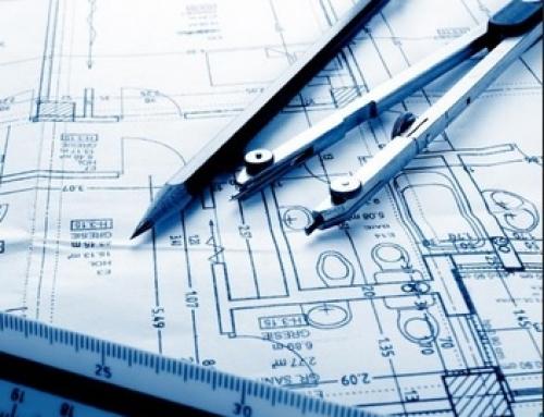 Доверенность на согласование перепланировки квартиры: образец документа и правила оформления