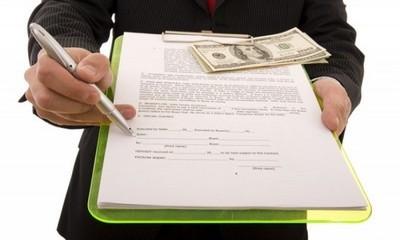 Основные отличия трудового контракта от договора подряда: преимущества и недостатки