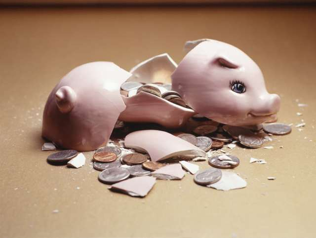 Мошенничество от имени банков: основные виды правонарушений, порядок противодействия. Как минимизировать риски?