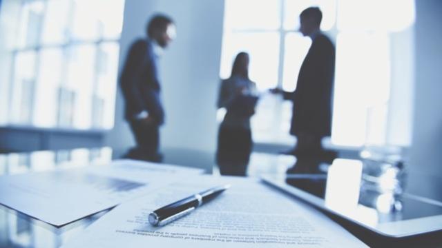 Признание электронного аукциона несостоявшимся по ст. 71 Федерального закона №44-ФЗ: правовые последствия и образец протокола