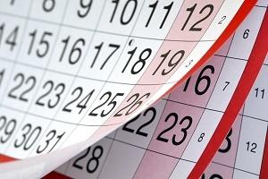 Сколько дней больничного оплачивает работодатель в 2020 году, и как происходит расчет суммы?