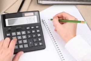 Отпуск несовершеннолетним работникам: сколько дней положено по закону? Продолжительность, условия предоставления, порядок оплаты
