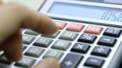 Увольнение по сокращению штата пенсионера: пошаговая инструкция, выплата компенсаций и выходного пособия