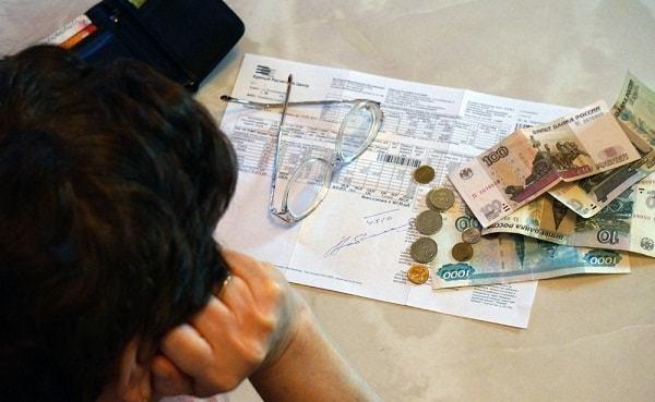 Как отказаться и не платить за неоказанные или некачественно предоставленные услуги ЖКХ?