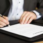 Трудовой договор со сдельной оплатой труда: как прописать премию? Образец документа