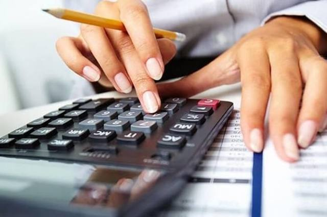 Ставка заработной платы: что это такое? Понятие, правила расчета, отличительные черты