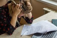 Увольнение в связи с ликвидацией предприятия или банкротством: порядок действий, выплаты работникам, образец приказа, запись в трудовой книжке