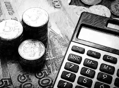 Права работника при сокращении: уведомление, выплаты и компенсации, восстановление