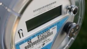 Общество с ограниченной ответственностью в лице управляющей компании: гарантии качества на текущий ремонт. Кто должен менять счетчики электроэнергии?