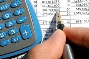 Присвоение денежных средств: статья УК РФ, ответственность, растрата бюджетных средств должностным лицом, размер штрафа