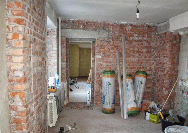 Согласие собственника и соседей на перепланировку квартиры - образец
