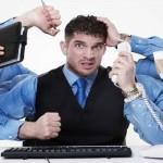 Порядок увольнения работника по нормами Трудового Кодекса РФ: основания, сроки отработки и выплат