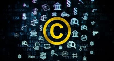 Виды объектов интеллектуальной собственности и порядок регистрации авторских прав на них