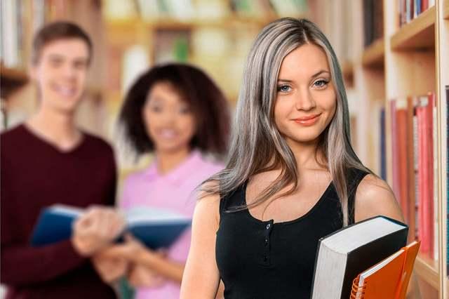 Академический отпуск студента: справка с подтвержением, образцы заявлений на предоставление и завершение, сроки