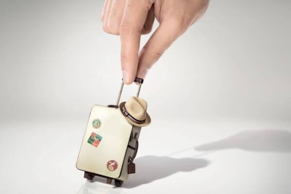 Взимается ли подоходный налог с отпускных и когда его платить? Порядок расчета и сроки перечисления НДФЛ